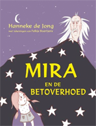 books_16_betoverhoed