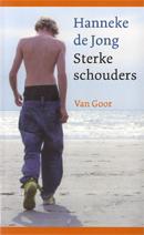 books_17_sterkeskouders_nl