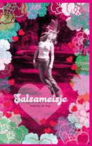 books_19_salsameisje