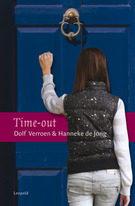 Verroen Time-out WT.indd