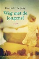 books_25_weg_met_de_jongens