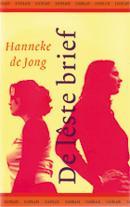 books_5_lestebrief_fr