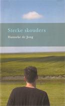 books_6_sterkeskouders_fr