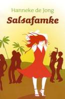 books_7_salsafamke