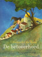 books_8_betoverhoed_fr
