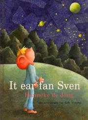 books_9_sven
