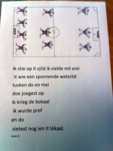 Gedicht 1